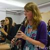 2014 Clarinet Institute  240