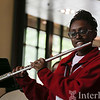 2014 Flute Institute  315