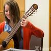 2014 High School Guitar 347