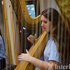 2014 HS Harp 125