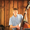2014 High School Jazz 261