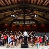 2014 High School Orchestra 255