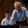 2014 HS Piano 156