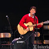 2014 HS Singer Songwriter 207