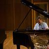 2014 Intermediate Piano 164