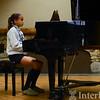 2014 Junior Piano Recital 391