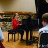 2014 Junior Piano Recital 372
