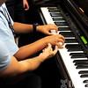 2014 Junior Piano 315
