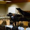 2014 Junior Piano Recital 356