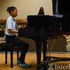 2014 Junior Piano Recital 389