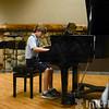 2014 Junior Piano Recital 377