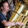 2014 Trombone Tuba Institute 100