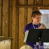 2014 Trumpet Institute 104