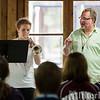 2014 Trumpet Institute 103