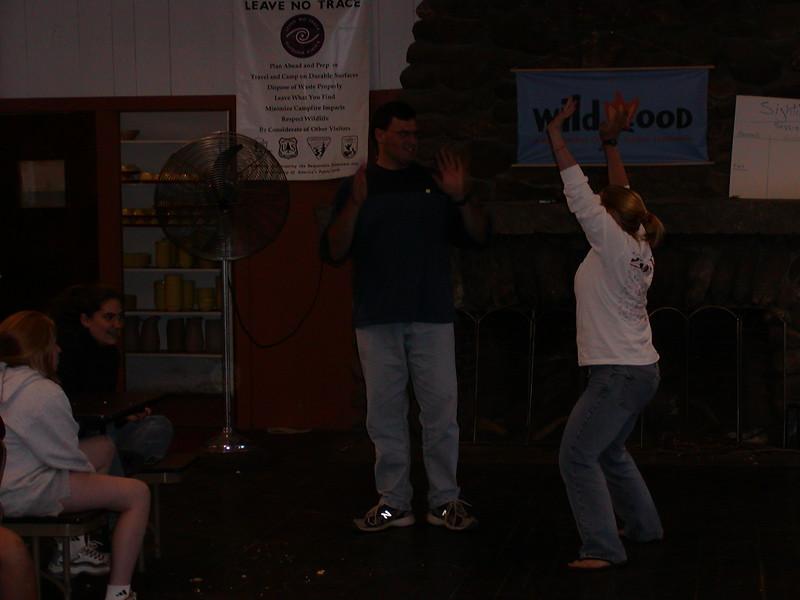 2003 2002