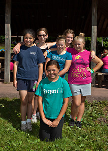 Camp Kresge 070111-008 copy
