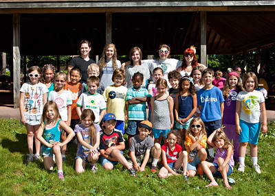 Camp Kresge 070111-010 copy