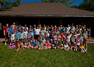 Camp Kresge 070111-017 copy