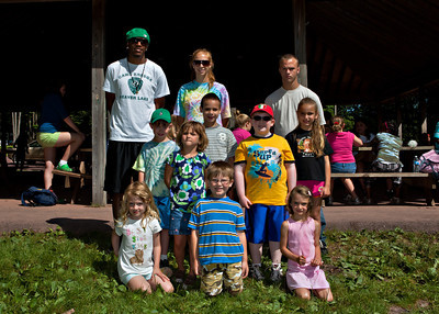 Camp Kresge 070111-014 copy