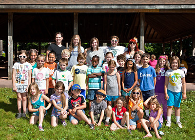 Camp Kresge 070111-009 copy