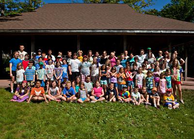 Camp Kresge 070111-015 copy