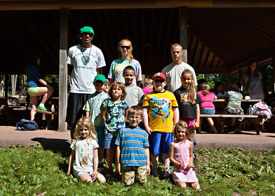 Camp Kresge 070111-013 copy