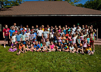 Camp Kresge 070111-018 copy