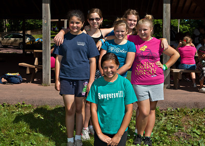 Camp Kresge 070111-007 copy
