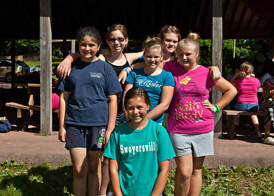 Camp Kresge 070111-006 copy