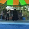 Martin's Fantasy Amusement Park