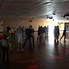 great roller skating fun