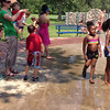 Spencerport water park with Auntie Robin<br /> 2nd day of Camp (Sunday)