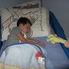 Good Night<br /> Darien Lake sure is tiring