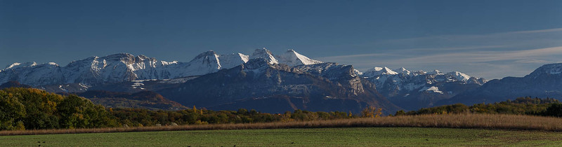 Choulex-1704-Panorama