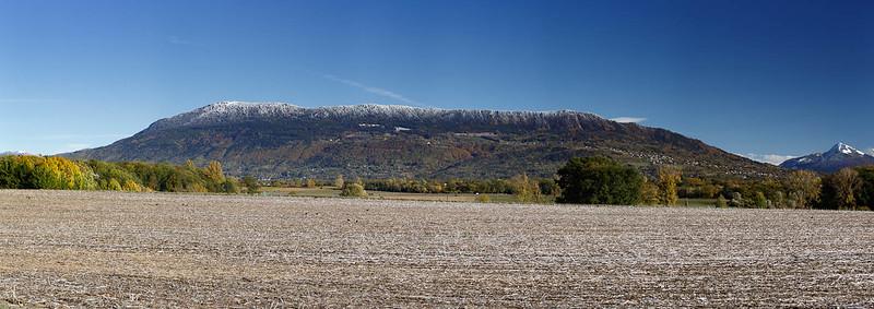 Choulex-1650-Panorama