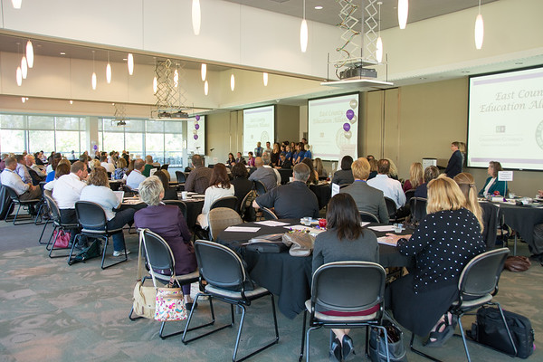 East County Education Alliance Event-20696