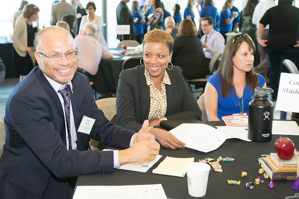 East County Education Alliance Event-10084