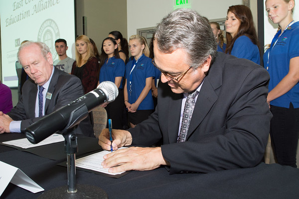 East County Education Alliance Event-10060