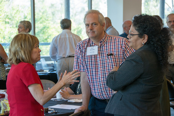 East County Education Alliance Event-20741