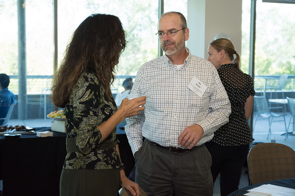 East County Education Alliance Event-10086