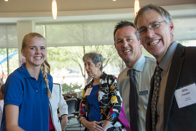 East County Education Alliance Event-20666