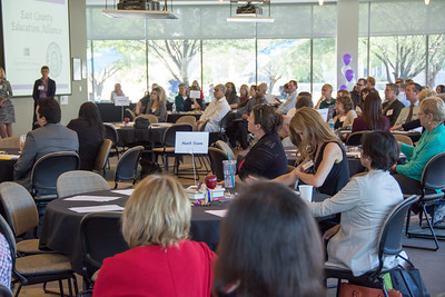 East County Education Alliance Event-20693