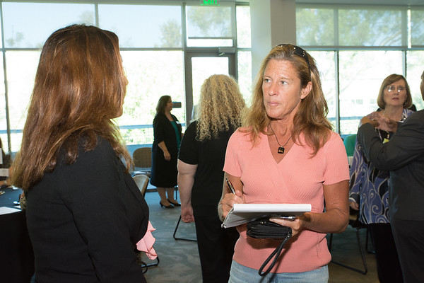 East County Education Alliance Event-10073