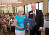 Grossmont Healthcare District Healthcare Heroes 2014_0319