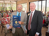 Grossmont Healthcare District Healthcare Heroes 2014_0317