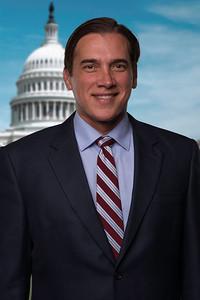 Dr. John Veltmeyer