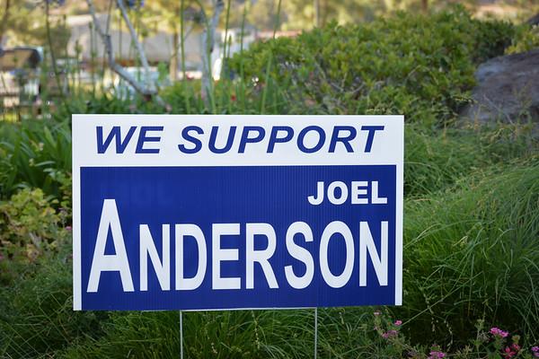 Joel Anderson Event-5035