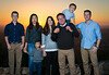 Bill Wells Family-29192