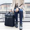 """Chiltern 15"""" Totepack 119-407-BLK"""