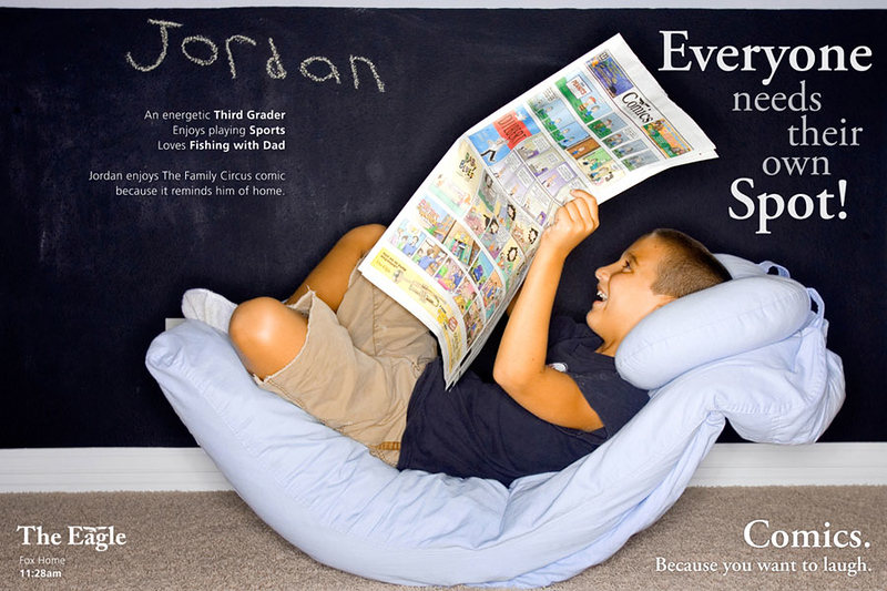 Jordan_30x20.indd